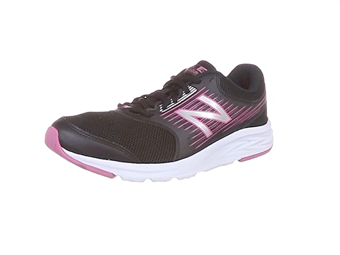 New Balance 411, Zapatillas para Correr de Carretera para Mujer ...