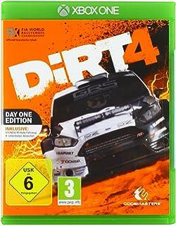 Namco Bandai Games Sébastien Loeb Rally Evo Xbox One Básico Xbox One vídeo - Juego (Xbox One, Racing, Modo multijugador): Amazon.es: Videojuegos