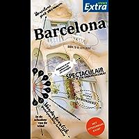 Barcelona (ANWB Extra)