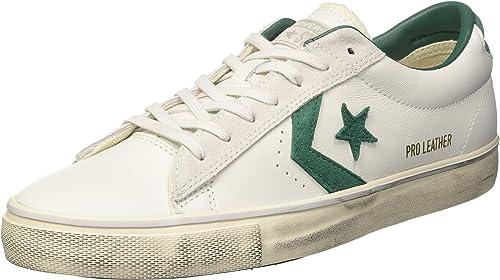 converse sneaker uomo