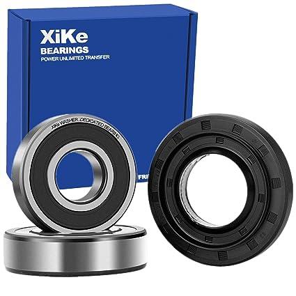 Amazon com: XiKe 4036ER2004A, 4280FR4048E and 4280FR4048L