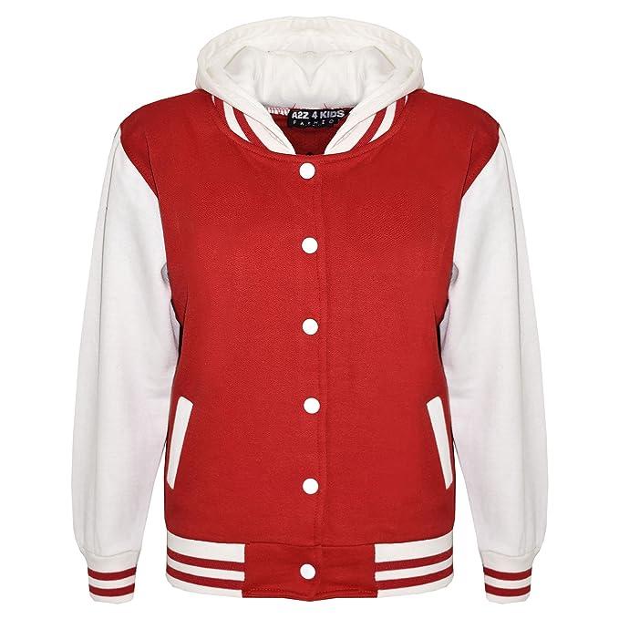 Plain Hooded Jacket Hoodie