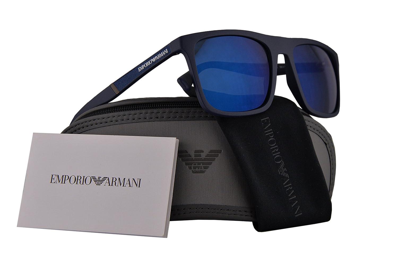 9f460dcb40b Emporio Armani Sunglasses (4331586685