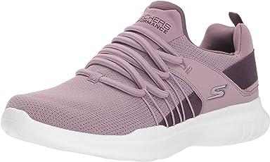 Skechers Women's Go Run Mojo-14843 Sneaker