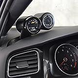 CJM Industries llc 2015+ VW MK7/7.5 GTI & Golf R