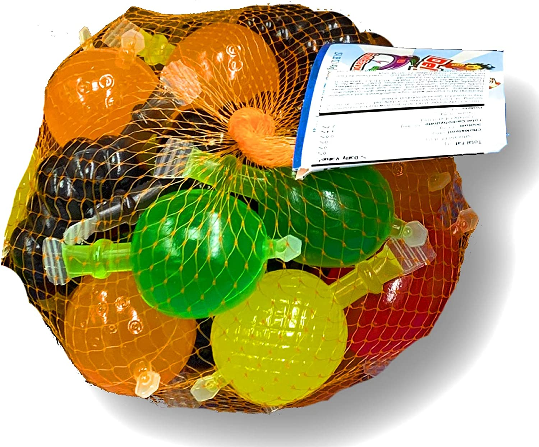 Fruit MM Store Negozio per Piccoli Ordini Online, I più