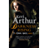 Darkness Rising: Number 2 in series (Dark Angels)
