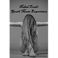 Naked Truth: Youth Meets Experience (English Edition)