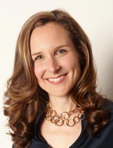 Lindsey Pollak