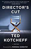 Director's Cut: My Life in Film