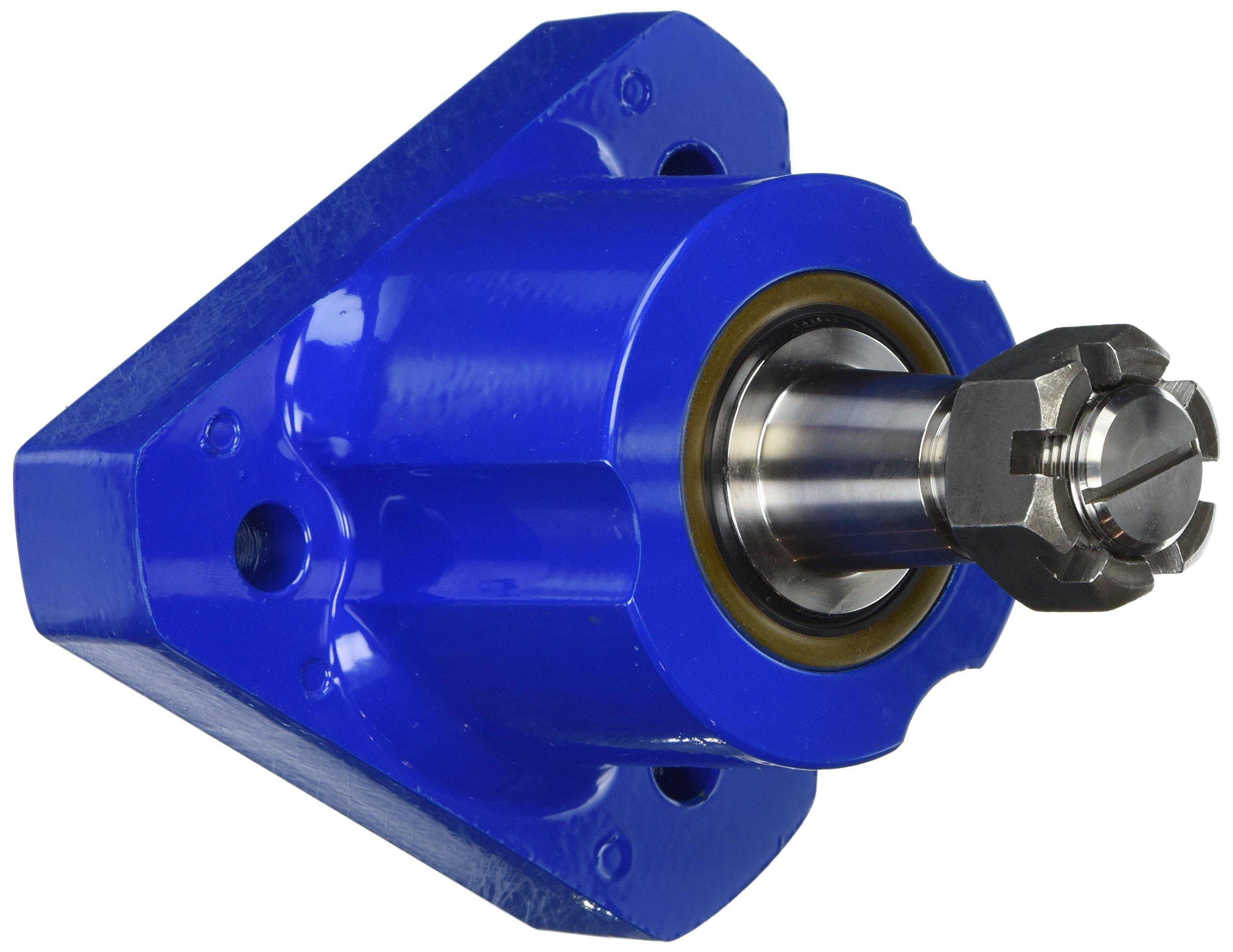 SuperSteer SS100 Bell Crank by SuperSteer