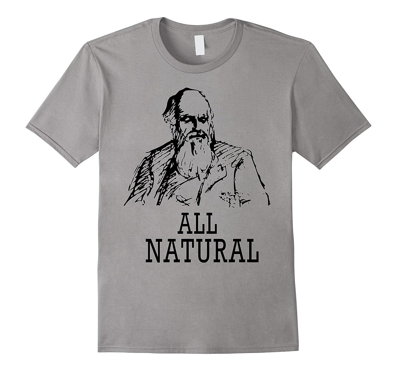 Natural Selection T Shirt Amazon