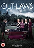 The Out-Laws [DVD]