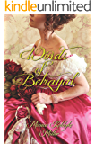 Winds of Betrayal (Historical Romance (The Betrayal Series Book 2))