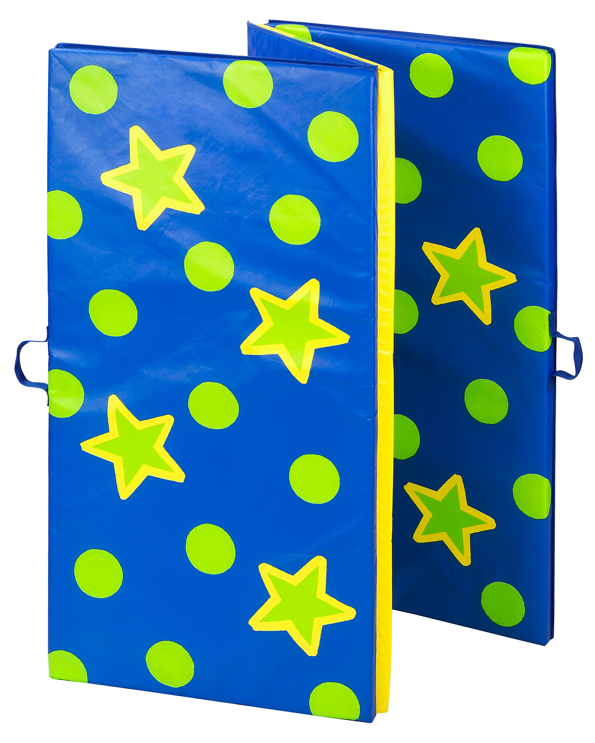 ALEX Toys Active Play Tumbling Mat by ALEX Toys (Image #1)
