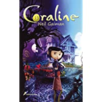 Coraline (Narrativa Joven)