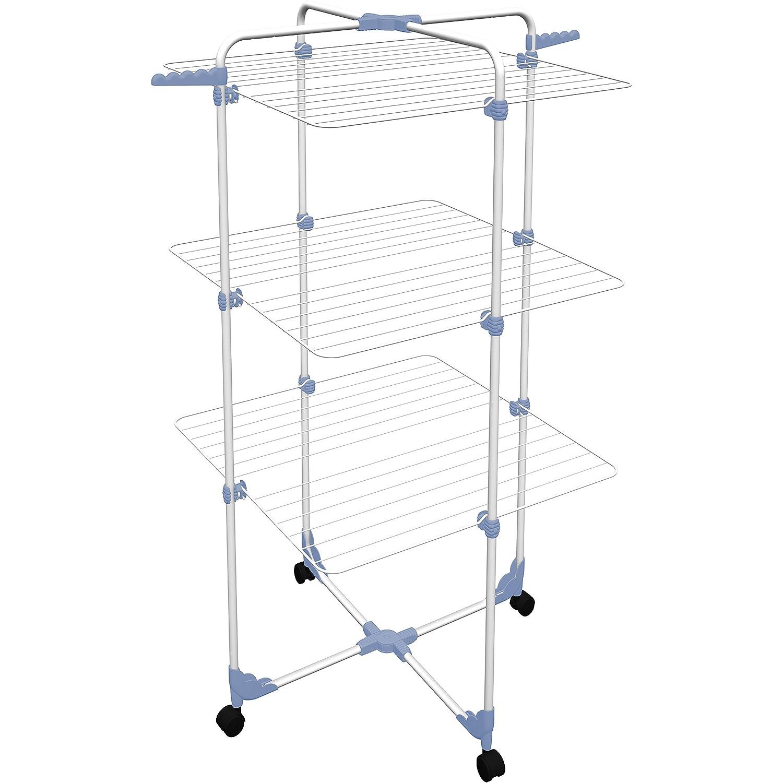 Wäscheständer Ikea wäscheständer test alle modelle für 2018 im test vergleich