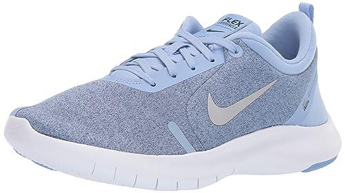 e9d9693c794fb Amazon.com | Nike Women's Flex Experience RN 8 | Road Running