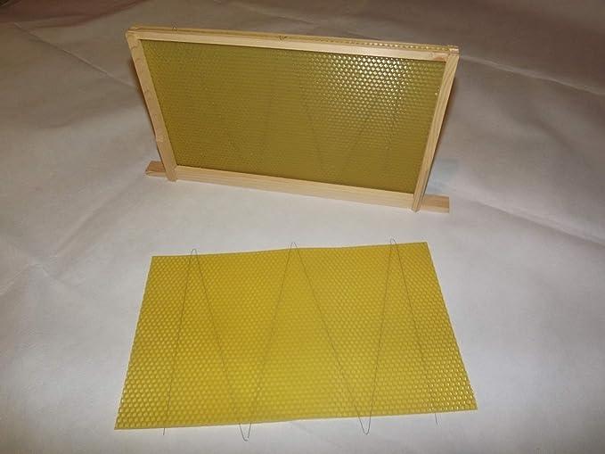 Herramienta de torneado madera,Roeam torneados de madera s/ólido de corte de inserci/ón carburo V/ástago redondo para carpinter/ía