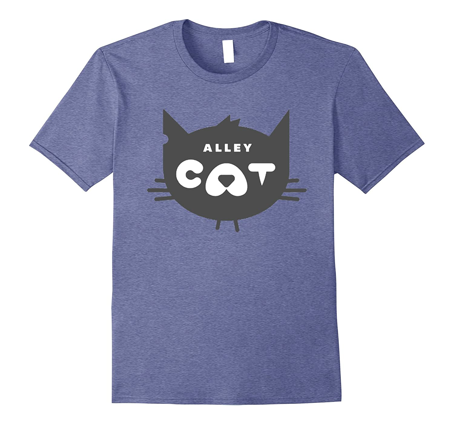 Alley Cat-FL