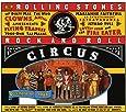 Rock 'n' Roll Circus