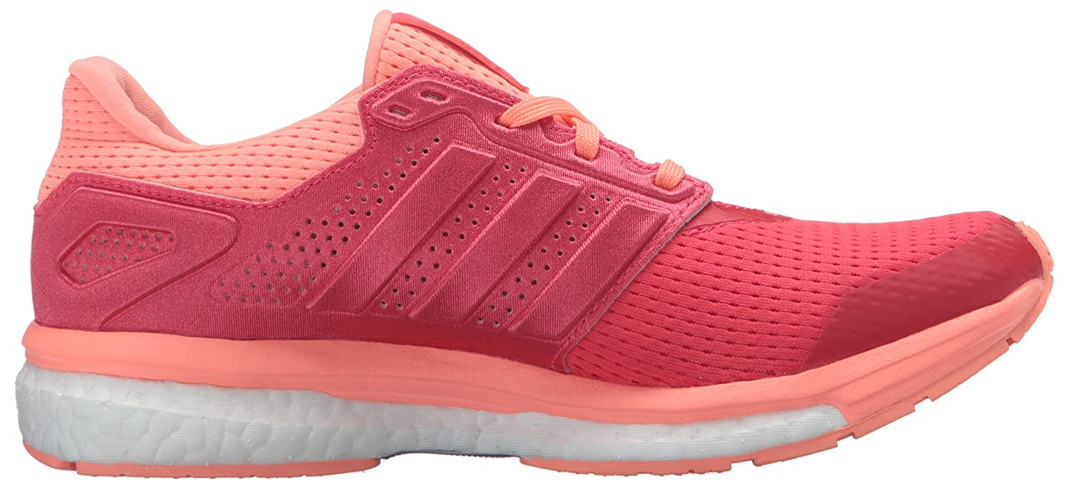 cheaper 96260 9505d Amazon.com   adidas Performance Women s Supernova Glide 8 W Running Shoe    Road Running