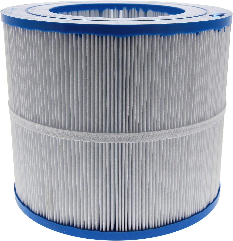 Killer Filter Replacement for EPPENSTEINER 183115H10SLE000P