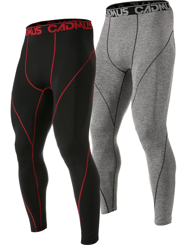 信頼 Cadmus & PANTS Black(red メンズ B0793JG511 07 Black(red Stripe) & Grey(black Stripe) Stripe) 3L 3L 07 Black(red Stripe) & Grey(black Stripe), PEACE.CLOTHING:c6ca03ed --- ballyshannonshow.com