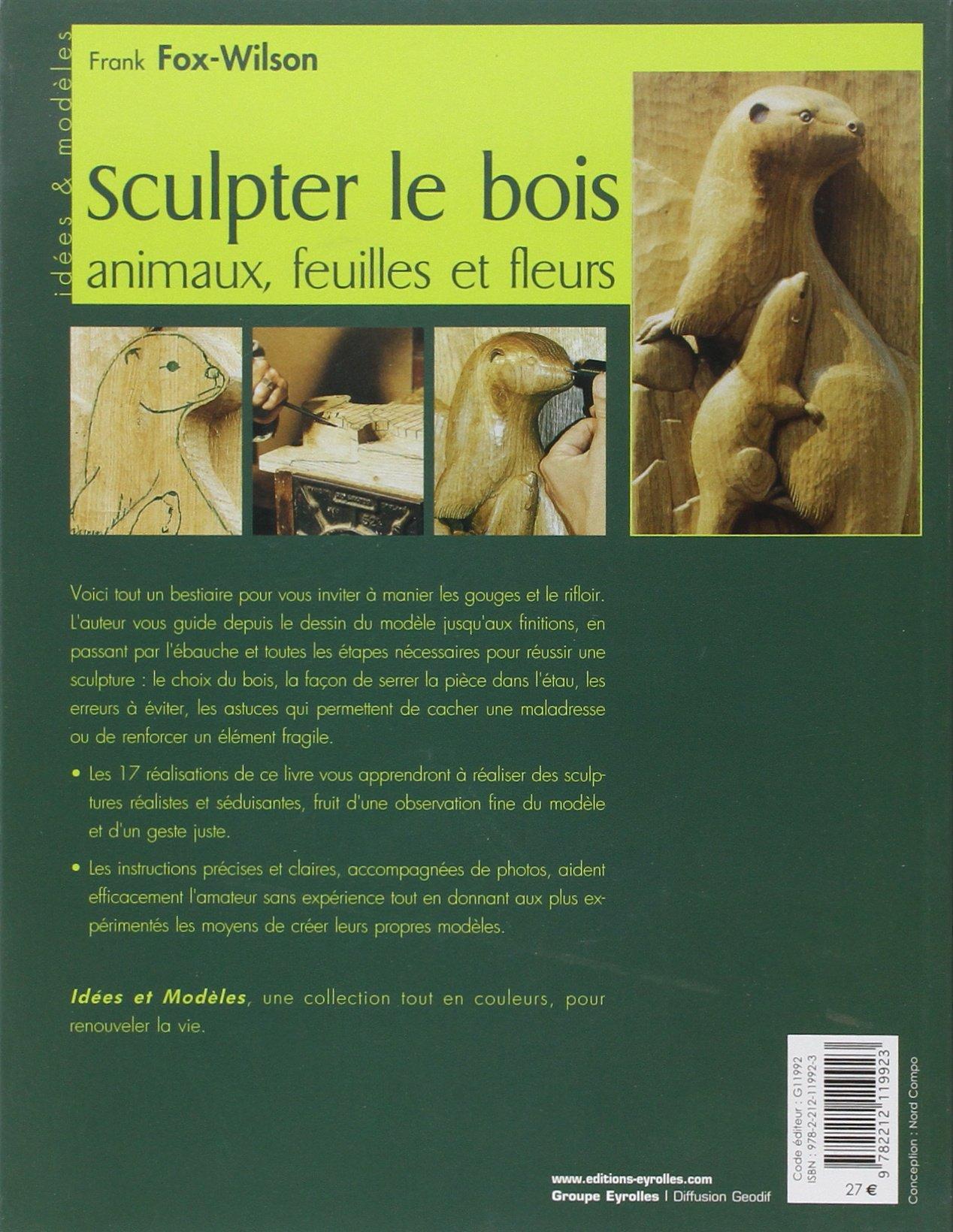 Modle sculpture sur bois gratuit gallery of noljpg with modle sculpture sur bois gratuit - Outils pour sculpter le bois ...