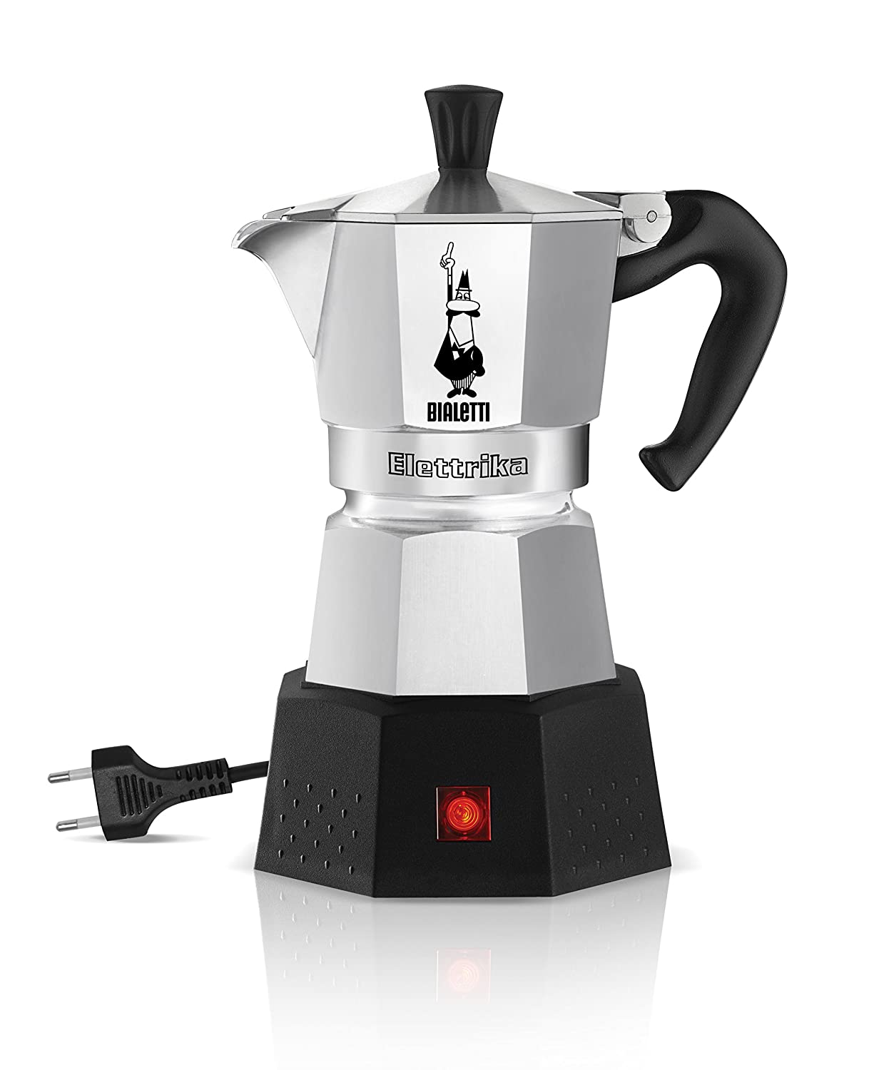 Best Coffee And Espresso Maker Reviews