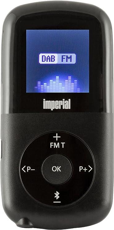 Bluetooth sender für kopfhörer