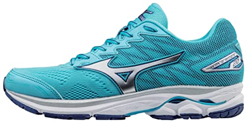 Mizuno Wave rider 20 women's shoe