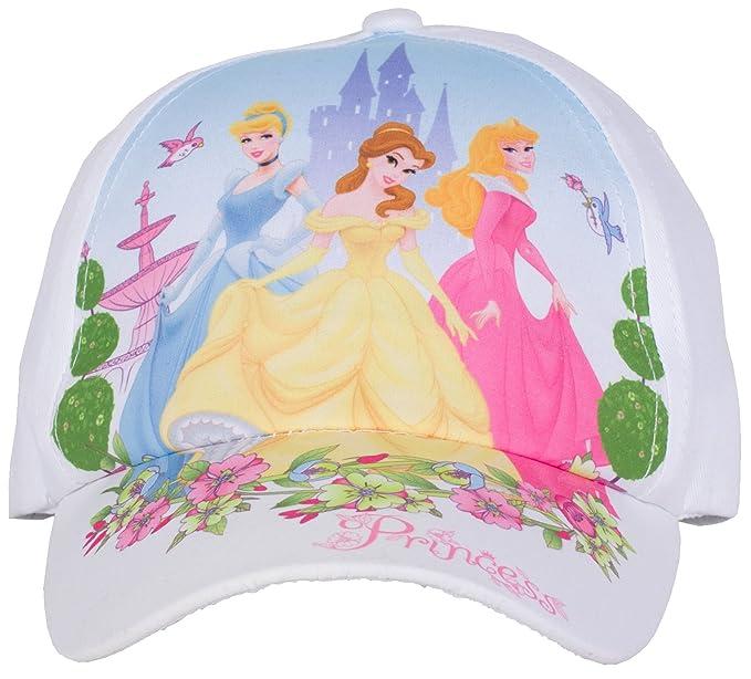 e384c7f9374 Amazon.com  Disney Princess Girls Cinderella