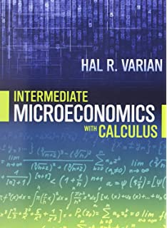 Macroeconomics 6th edition the pearson series in economics intermediate microeconomics with calculus a modern approach fandeluxe Image collections
