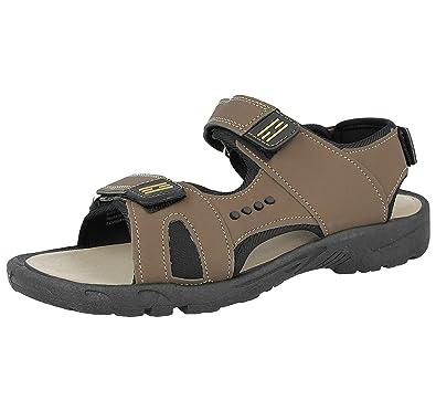 Foster Footwear Jungen Herren Damen Gladiator  Amazon   Schuhe ...