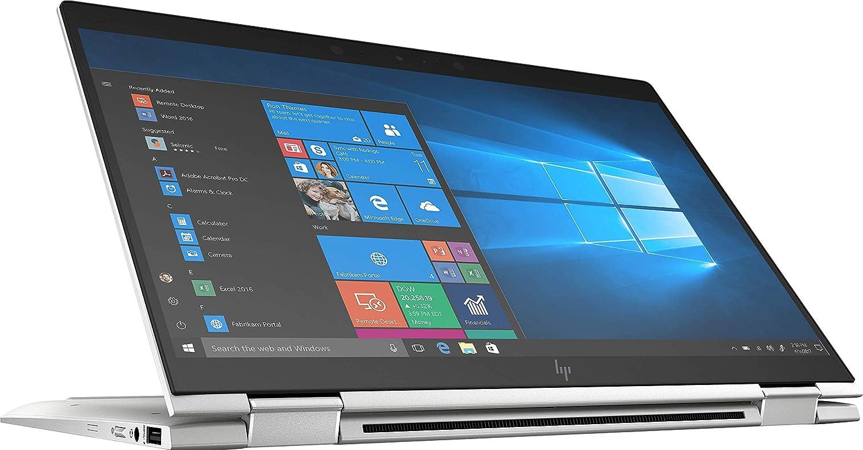 HP Elitebook X360 1030 G4 13.3 inch Touchscreen 2 in 1 Notebook laptop