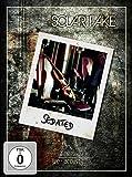 Sedated (Ltd.2cd+Dvd)