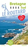 Guide du Routard Bretagne Sud 2019