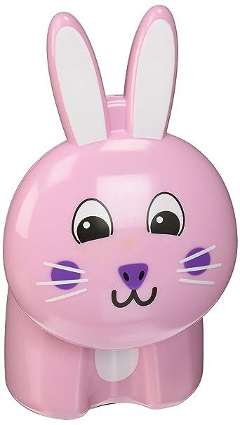 mobi bunny