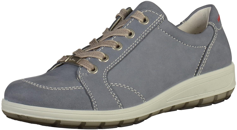 ara ara12-49851-24 - Zapatos Mujer 38.5 EU|Blau(Jeans)