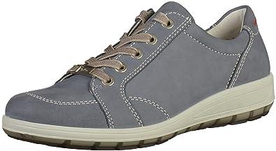 ARA 12 49851 G Damen Halbschuhe: : Schuhe & Handtaschen
