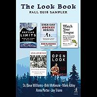 The Look Book: Fall 2018 Sampler