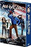 死霊のはらわた リターンズ シーズン2 DVDコレクターズBOX