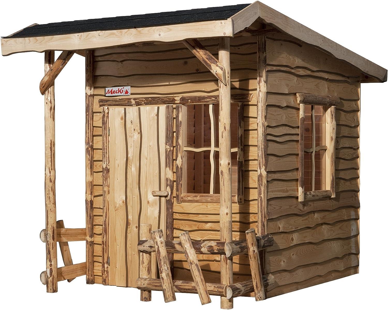 Serpentín sin casa patio Mecki sin: Amazon.es: Juguetes y juegos