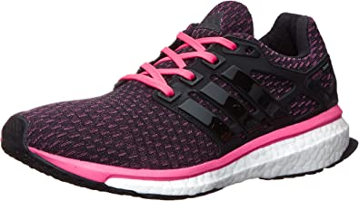adidas Performance Women's Energy Boost Reveal Running Shoe