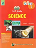 CBSE Self Study In Science: For Class 9 ((2018-2019) Session)
