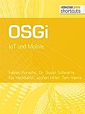 OSGi. IoT und Mobile (shortcuts 142)