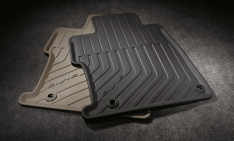 Floor mats for honda civic - Floor Mats For Honda Civic 36