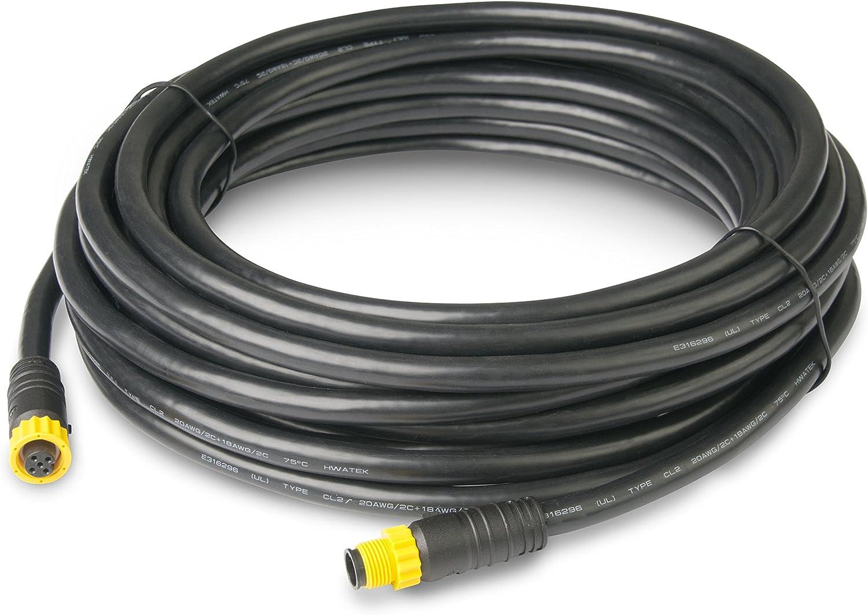 Ancor Marine Grade Products NMEA 2000 Backbone Cables Drop Cables Tees Terminators Kits