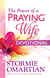 The Power of a Praying® Wife Devotional